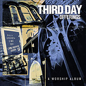 Offerings: A Worship Album by Third Day
