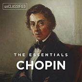 The Essentials: Chopin by Various Artists