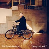 Guilty by Randy Newman