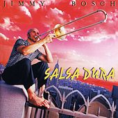 Salsa Dura by Jimmy Bosch