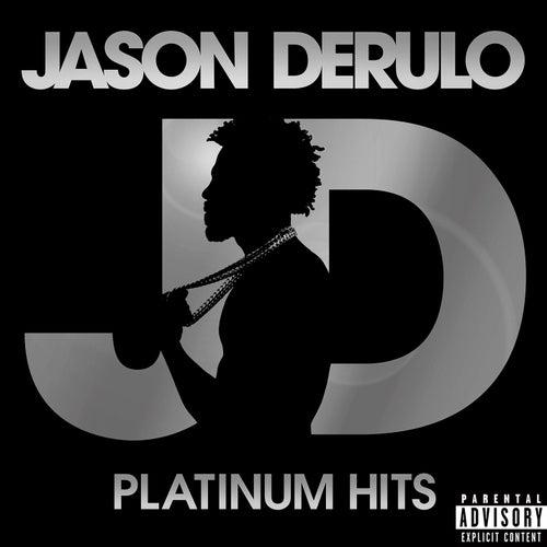 Platinum Hits von Jason Derulo