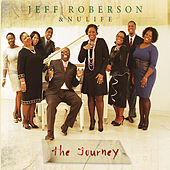 The Journey by Jeff Roberson