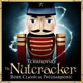 The Nutcracker - Christmas Edition by Bonn Classical Philharmonics