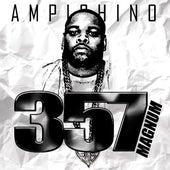 357 Magnum by Ampichino