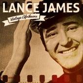 Vintage Afrikaans by Lance James