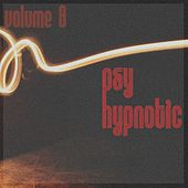 Hypnotic Psy, Vol. 3 by Various Artists