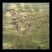 Rock Bottom by Burns Unit