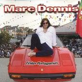Festas Portuguesas by Marc Dennis