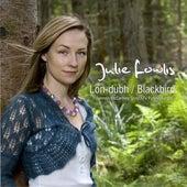 Lon-dubh by Julie Fowlis