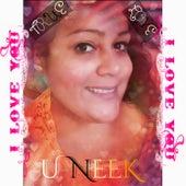 True Love - Single by Uneek