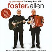 By Special Request The Very Best Of Foster & Allen by Foster & Allen