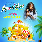 Summer Is Back by Gyptian