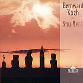 Still Magic by Bernward Koch
