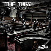 The Jury by Various Artists