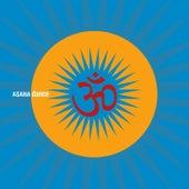 Asana: Dance by Various Artists