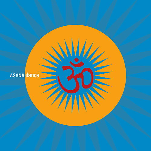 Asana: Dance by Various Artists