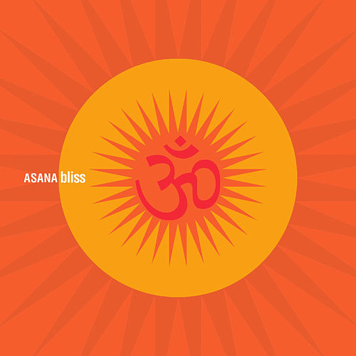 Asana: Bliss by Various Artists