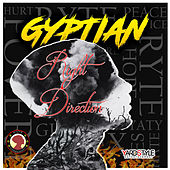 Right Direction by Gyptian