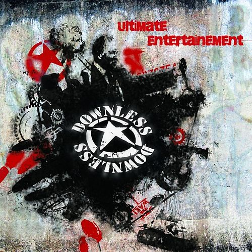 Ultimate Entertainment by Downless