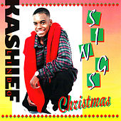 Sings Christmas by Kashief Lindo