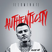 Authenticity by Illuminate