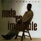 Nada es Imposible by René González