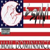 Mail Dominance by Esham