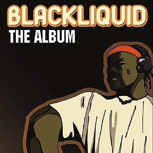 Best of Blackliquid 2 by Various Artists