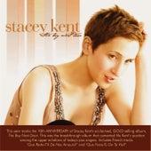 The Boy Next Door by Stacey Kent
