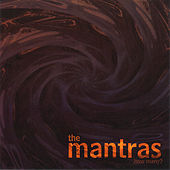 How Many? by The Mantras