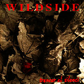 Trencar el Silence by Wildside