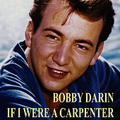 If I Were a Carpenter by Bobby Darin