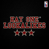 Lookalikes by Kay One