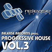 Progressive House Vol. 3 by Various Artists