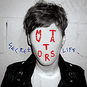 Secret Life by Mutators