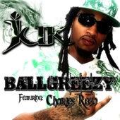 Juk by Ballgreezy