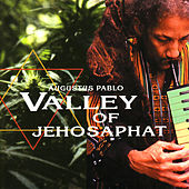 Valley of Jehosaphat by Augustus Pablo