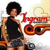 Sampled by Ingram