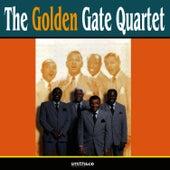 The Golden Gate Quartet by Golden Gate Quartet