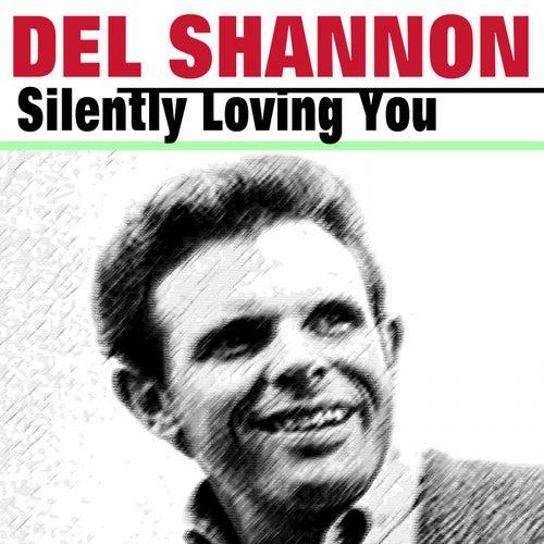 Jody von Del Shannon