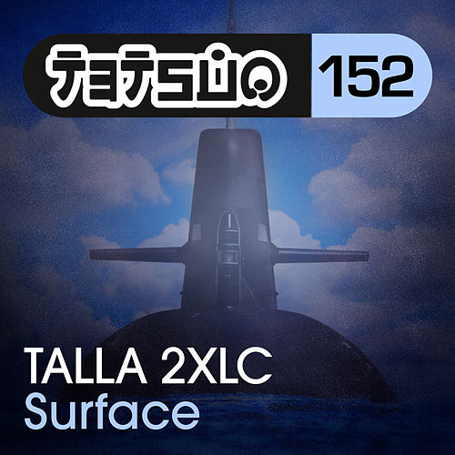 Surface by Talla2XLC (1)