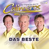 Das Beste (Deluxe-Edition) by Calimeros