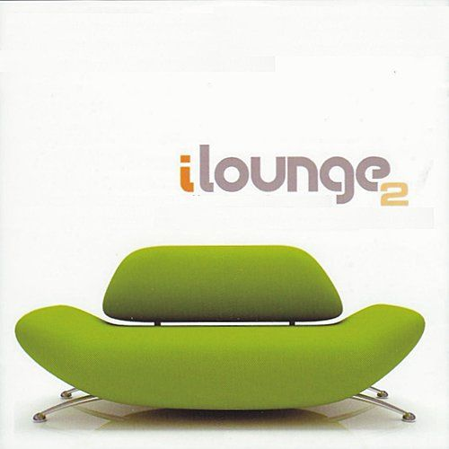 iLounge, Volume 2 by Various Artists