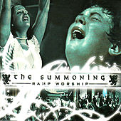 The Summoning by Various Artists