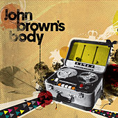 Amplify by John Brown's Body