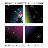 Frozen Light by Robert Scott Thompson