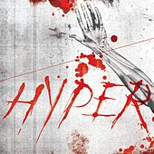 Suicide Tuesday by Hyper