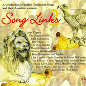 Song Links 2 by Various Artists