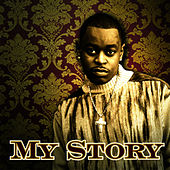 My Story von Sir Charles Jones