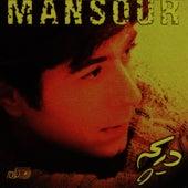 Daricheh by Mansour
